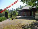 Maison  4 pièces 55 m² Marcillac-la-Croisille Proche du Lac