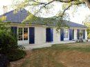 Maison 155 m² Chanac-les-Mines Laguenne 6 pièces
