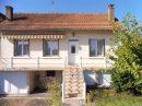 40 m²  Maison 4 pièces Saint-Priest-de-Gimel