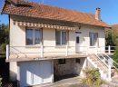4 pièces 40 m²  Maison Saint-Priest-de-Gimel
