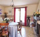 Maison 100 m² Marcillac-la-Croisille lac 6 pièces
