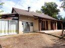 Maison  Marcillac-la-Croisille lac 100 m² 6 pièces