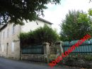 House 90 m²  5 rooms
