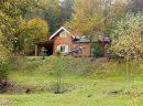 Maison  Marcillac-la-Croisille Lac 70 m² 4 pièces