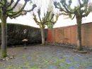 Maison Tulle  200 m² 8 pièces