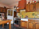 Maison 200 m² Tulle  8 pièces