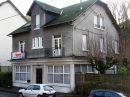 Maison 200 m² 8 pièces Tulle