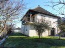 145 m²  Maison 7 pièces