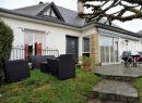 Maison  Rosiers-d'Égletons A 5 mins d' Egletons 6 pièces 155 m²