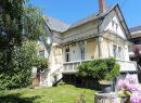 Maison 152 m² Saint-Priest-de-Gimel gare de correze 5 pièces