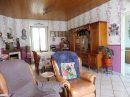 Maison  Saint-Priest-de-Gimel gare de correze 5 pièces 152 m²