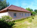 87 m²  5 pièces  Maison