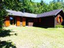 3 pièces 70 m²  Maison