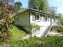 5 pièces 113 m² Maison