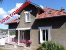 Maison 0 pièces 170 m²