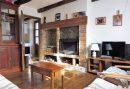 Maison 105 m² 6 pièces