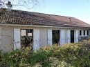 Woonhuis  68 m² Clergoux Lac de marcillac 4 kamers