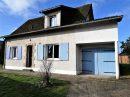 Saint-Priest-de-Gimel  Maison 108 m² 5 pièces
