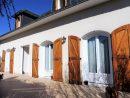 Woonhuis Eyrein Entre Tulle et Egletons 7 kamers 150 m²