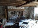 Maison 100 m²  2 pièces