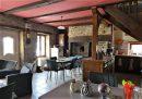 Maison  Marcillac-la-Croisille marcillac la croisille 90 m² 4 pièces