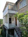 Woonhuis   96 m² 5 kamers