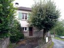 House   60 m² 4 rooms