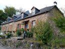 Maison 160 m² LAFAGE SUR SOMBRE MARCILLAC LA CROISILLE 5 pièces