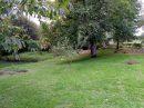 5 pièces 160 m² Maison  LAFAGE SUR SOMBRE MARCILLAC LA CROISILLE