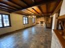 92 m² PROVIN  Appartement 3 pièces