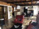 3 pièces 92 m²  Appartement PROVIN