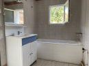 86 m² Maison CARVIN  3 pièces