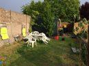 Maison 90 m² WINGLES  4 pièces