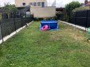 Maison Courrières  109 m² 5 pièces