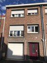Maison  Courrières  105 m² 5 pièces