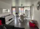Maison 86 m² Carvin  4 pièces