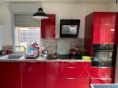 Maison Carvin  86 m² 4 pièces