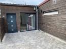Maison 43 m² Carvin  2 pièces