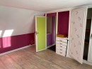 75 m² 3 pièces CARVIN   Maison