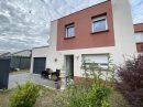 Maison 85 m² Harnes  4 pièces