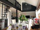 Appartement 95 m² Carvin  5 pièces