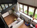 Appartement  Carvin  5 pièces 95 m²