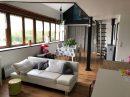 Appartement  Carvin  95 m² 5 pièces