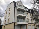 Appartement 65 m² 3 pièces OIGNIES