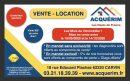 Hénin-Beaumont  2 pièces Appartement 55 m²