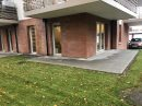 Appartement  Provin  4 pièces 90 m²