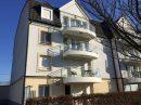 47 m²  Appartement 2 pièces Oignies