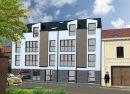 Appartement  Annoeullin  91 m² 3 pièces