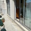 Appartement 55 m² CARVIN  3 pièces