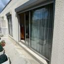 Appartement  CARVIN  55 m² 3 pièces